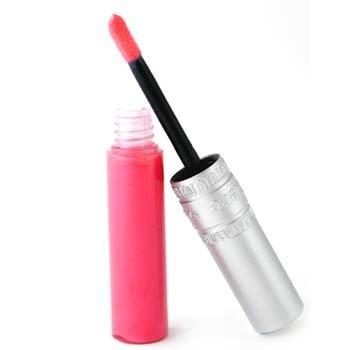 T. LeClerc-Lip Gloss - No. 05 Naturel