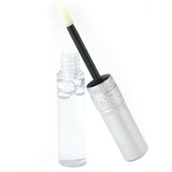 T. LeClerc-Lip Gloss - No. 00 Transparent