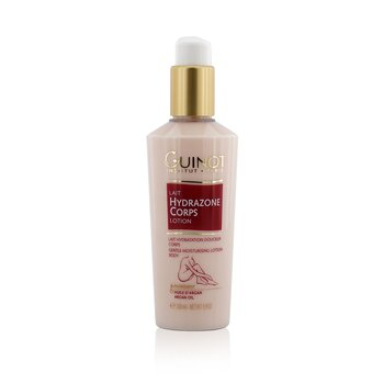 Guinot Hydrazone Body Lotion  200ml/6.9oz