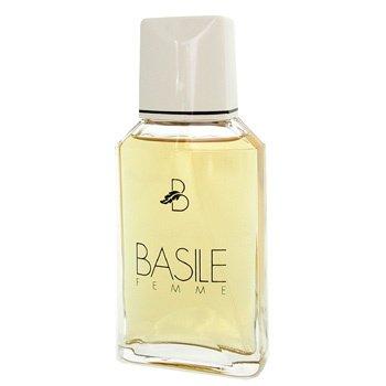 Basile-Eau De Toilette Spray