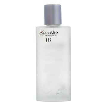Kanebo-Inner Balance Priming Lotion I ( Light )