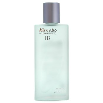 Kanebo-Inner Balance Priming Lotion II ( Rich )