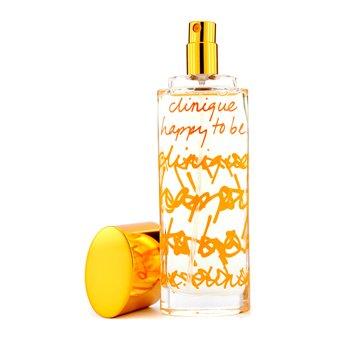 Clinique-Happy To Be Parfum Spray