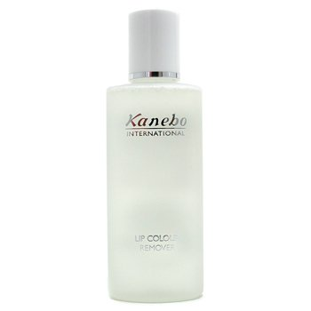 Kanebo-Lip Color Remover