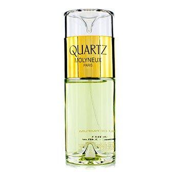 Molyneux Quartz Eau De Parfum Spray 100ml/3.3oz