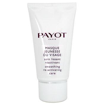 Payot-Masque Jeunesse Du Vusage