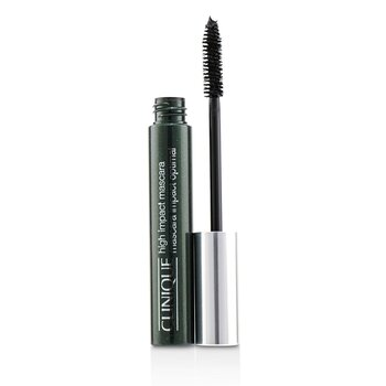 CliniqueHigh Impact Mascara7ml/0.28oz