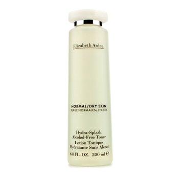 Elizabeth Arden Hydra- Splash Alcohol-Free Toner (Dry/Normal Skin) 200ml/6.8oz