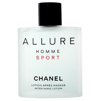 Chanel Allure Homme Sport �������� ����� ������ 50ml/1.7oz