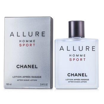 Chanel Allure Homme Sport �������� ����� ������ 100ml/3.4oz