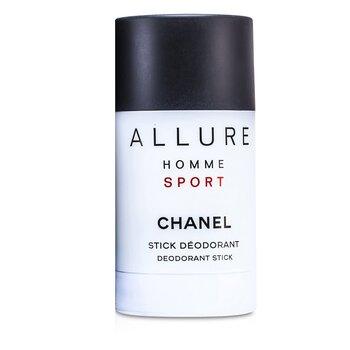 Chanel Allure Homme Sport Дезодорант Стик 75ml/2oz