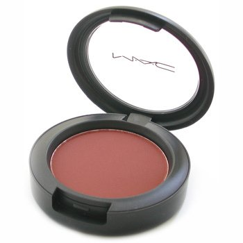 MAC Blush Powder - Raizin 6g/0.21oz