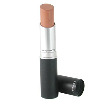 MAC-Studio Stick Foundation SPF 15 - NW40
