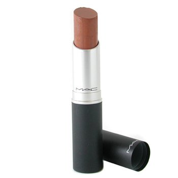 MAC-Studio Stick Foundation SPF 15 - NW45