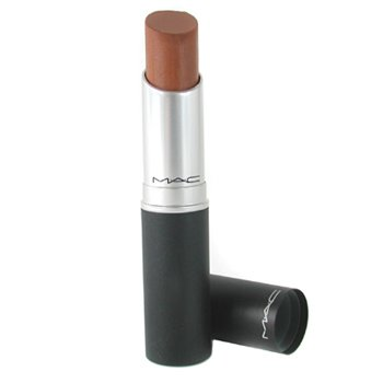 MAC-Studio Stick Foundation SPF 15 - NC50