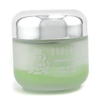 Borghese-Intensivo Tonico Age Defying Facial Pads