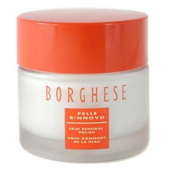 Borghese-Pelle Rinnovo Skin Renewal Polish
