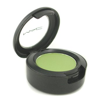 MAC Small Eye Shadow - Bitter  1.5g/0.05oz