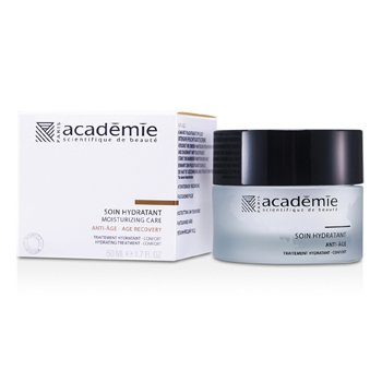 AcademieScientific System Moisturizing Care 50ml/1.7oz