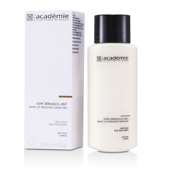Académie Scientific System Removedor de maquiagem 250ml/8.4oz