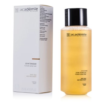 AcademieScientific System Loci�n T�nica 250ml/8.4oz