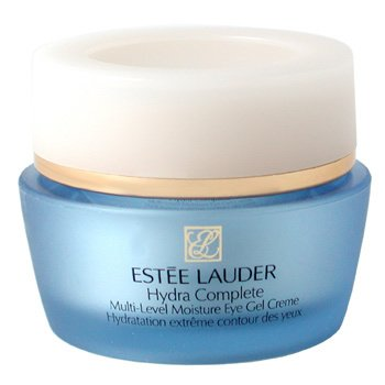 Estee LauderHydra Complete Multi-Level Moisture Eye Gel Creme 15ml/0.5oz