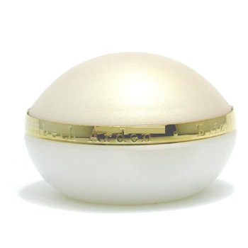 Elizabeth ArdenCeramide Plump Perfect Eye Moisture Cream SPF 15 14.4g/0.51oz