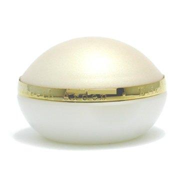 Elizabeth ArdenCeramide Plump Perfect olhosCreme Hidratante SPF 15 14.4g/0.51oz
