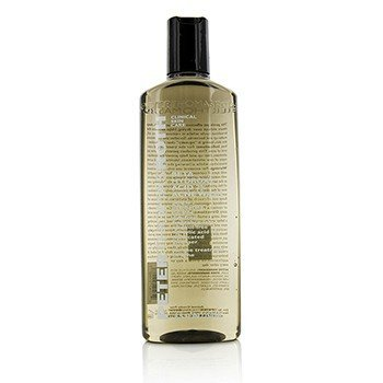 Peter Thomas Roth-Beta Hydroxy Acid 2% Acne Wash