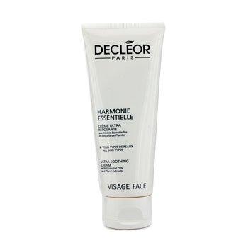 Decleor-Harmonie Ultra Soothing Cream ( Salon Size )