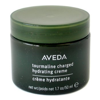 Tourmaline Charged õ×ÌÁÖÎÑÀÝÉÊ ëÒÅÍ Aveda Tourmaline Charged Увлажняющий Крем 50ml/1.7oz