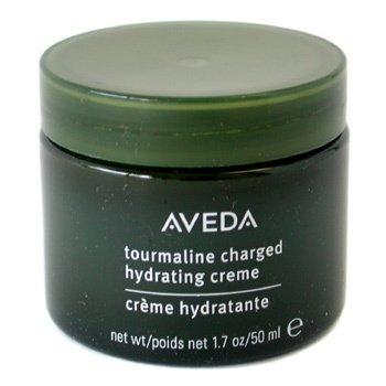 AvedaCreme Hidratante Tourmaline Charged  50ml/1.7oz