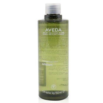 Aveda Botanical Kinetics Esfoliante 150ml/5oz
