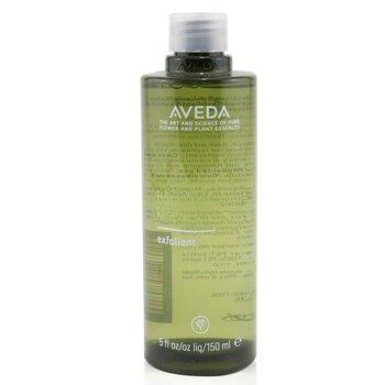 Aveda Botanical Kinetics Exfoliant 150ml/5oz skincare