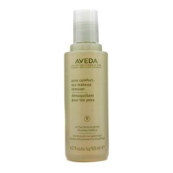 AvedaPure Comfort Eye Makeup Remover 125ml/4.2oz