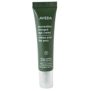 Aveda-Tourmaline Charged Eye Creme