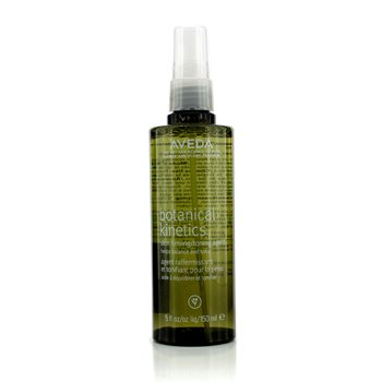 AvedaBotanical Kinetics Skin Firming/Toning Agent 150ml/5oz