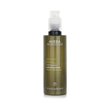 Aveda Botanical Kinetics Hydrating Lotion 150ml/5oz skincare
