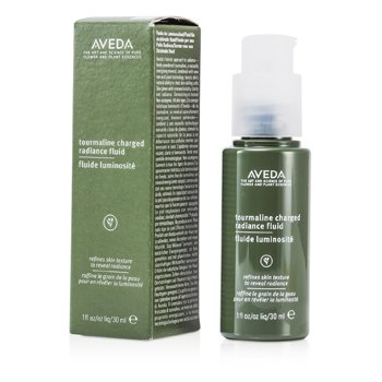 Aveda Tourmaline Charged Radiance Fluid  30ml/1oz