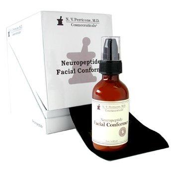 N.V. Perricone M.D.-Neuropeptide Facial Conformer