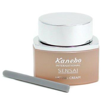 Kanebo-Sensai Lifting Cream