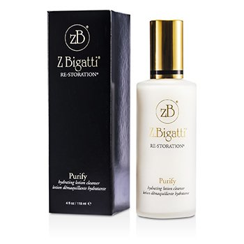 http://gr.strawberrynet.com/skincare/z--bigatti/re-storation-purify-hydrating-lotion/41590/#DETAIL