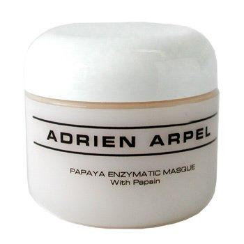 Adrien Arpel-Papaya Enzymatic Resurfacing Masque