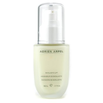 Adrien Arpel-Skinlastic Lift For Face & Neck