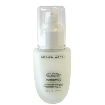 Adrien Arpel-Skinlastic Lift Daily Moisturizer
