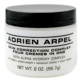 Adrien Arpel-Skin Correction Complex 4 In 1 Cream