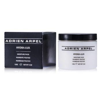Adrien Arpel Hydra Lux Hidratante Pack 4oz/120g