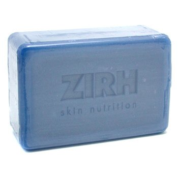 Zirh International-Body Bar