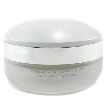 StendhalWhite Program Comfort Emulsion Aclaradora 50ml/1.66oz