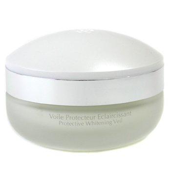 StendhalWhite Program Protective Whitening Veil 50ml/1.66oz